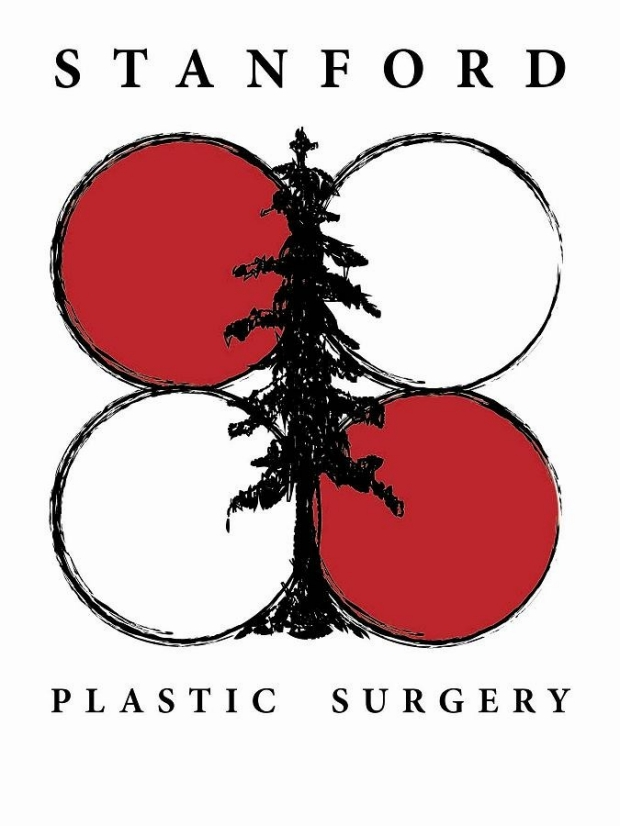Stanford Plastic Surgery Legacy Logo