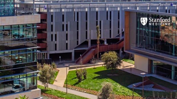 SOM Building