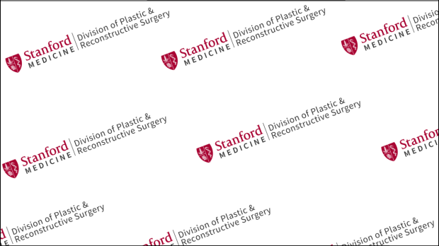 Stanford Plastic Surgery Zoom Background