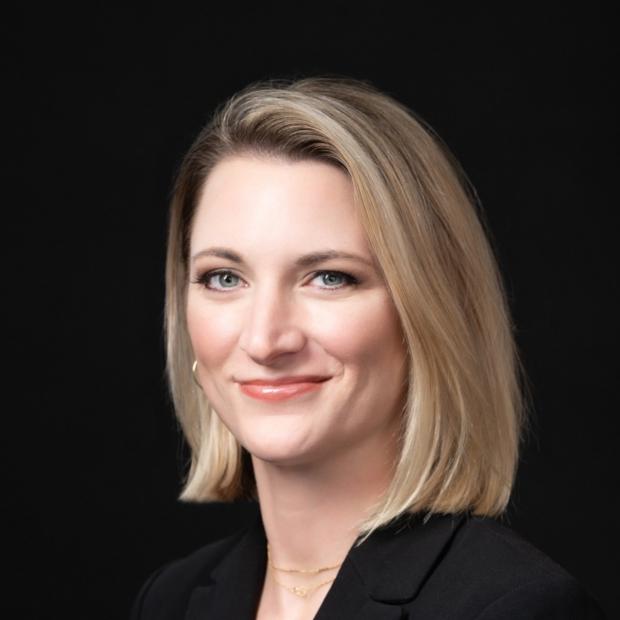 J. Sarah Crowley, MD - Stanford Plastic Surgery Microsurgery Fellow