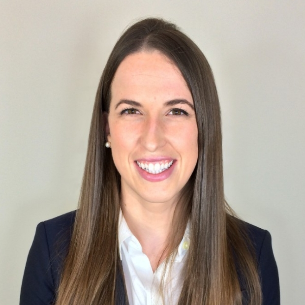 Lauren Daly, MD - Stanford Plastic Surgery Microsurgery Fellow