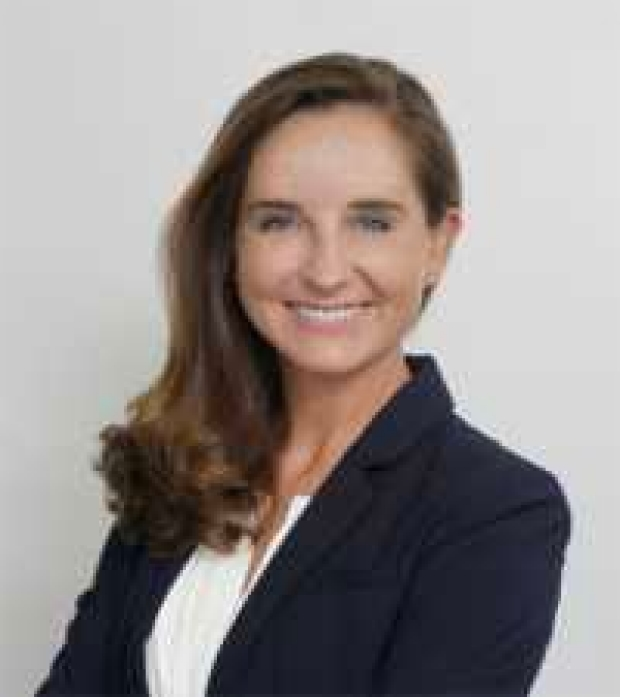 Meghan McCullough, MD - Stanford Plastic Surgery Plastic-Hand Fellow