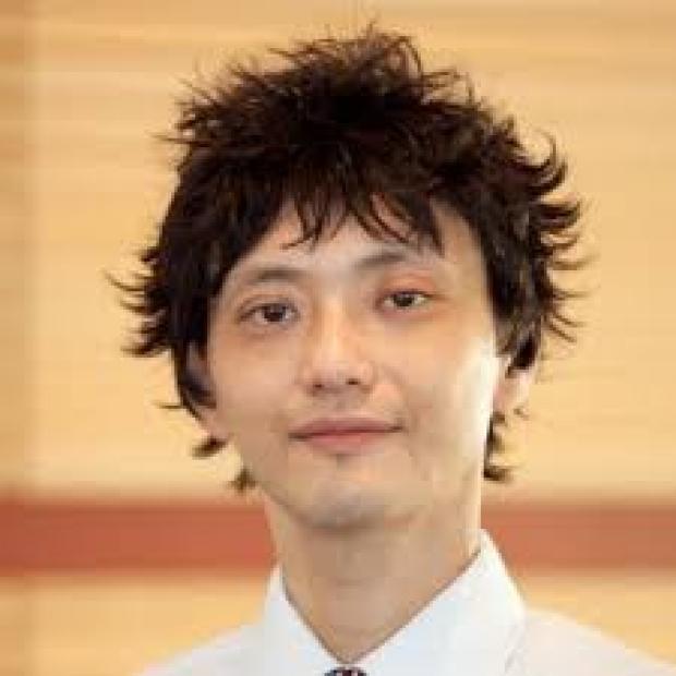 Charles Kwok Fai Chan, PhD