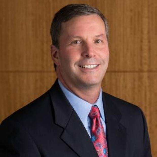 Michael Longaker, MD