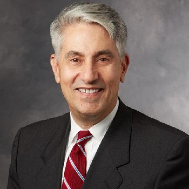 Gordon K. Lee, MD