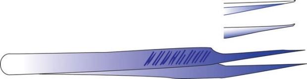 Vessel Dilator