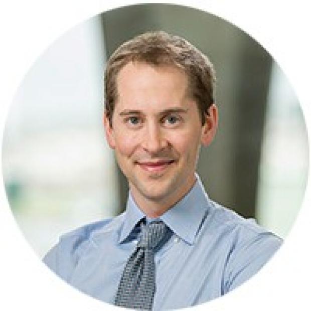 John Paro, MD - Alumni Stanford Plastic Surgery