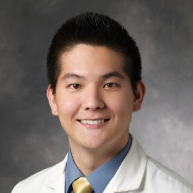 Anna Luan, MD