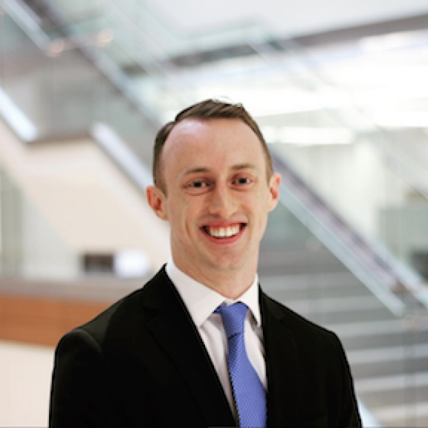 Lawrence Cai, MD
