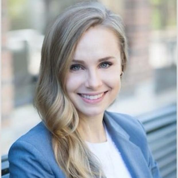 David Cholok, MD