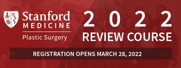 Stanford Review Course