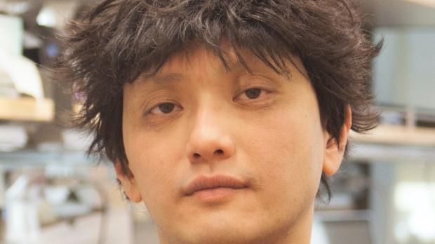 Dr. Chan named DiGenova Faculty Scholar