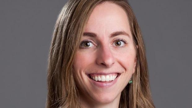 Craniofacial and Airway Orthodontic Fellow