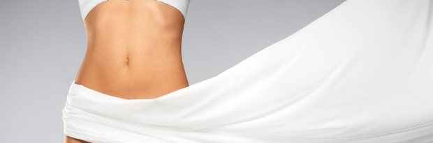 Stanford Cosmetic Surgery - Body Contouring Hero Image